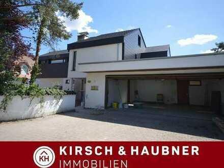 NEUE 3-Zimmer-Wohnung in gefragter Lage,   Neumarkt - Danziger Straße