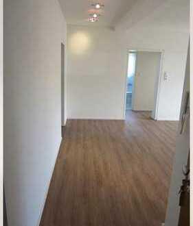 15qm Zimmer frei in 2er WG. 20 min zum Zürich Flughafen