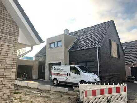 Tolle 2-Zimmer-Neubauwohnung in ruhiger Lage Mettingens zu vermieten