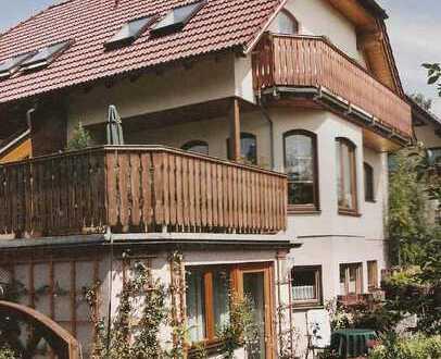 Schönes, geräumiges Haus mit drei Zimmern in Potsdam-Mittelmark (Kreis), Werder (Havel)