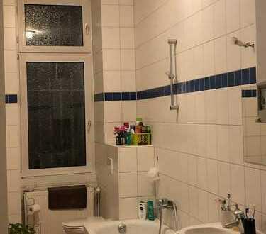 350 €, 22 m², 1 Zimmer