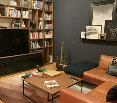 1.350 €, 93 m², 3 Zimmer