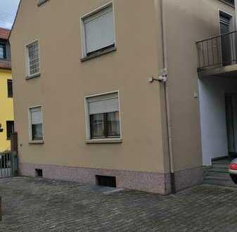 369000 € - 110 m² - 5.0 Zi.
