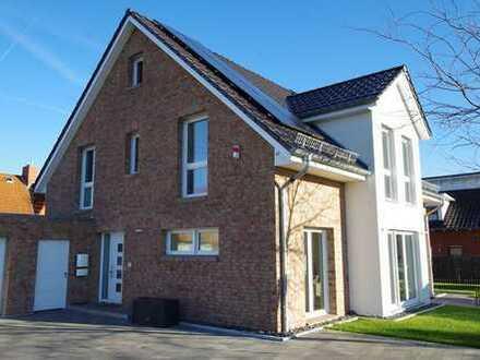 Extravagantes KfW 55 Haus in herrlicher Lage