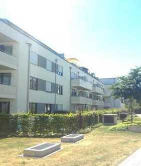 Attraktive 3-Zimmer-Wohnung mit EBK und Balkon in Weiden, Köln