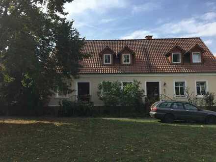 Bild_3-Zimmer-Wohnung mit EBK in Wustrau am See