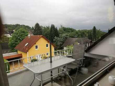 Wohnung in Top-Lage von Bochum-Stiepel