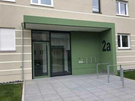 Jetzt bezugsfertig - 4-Zimmer-Neubau - Jetzt besichtigen