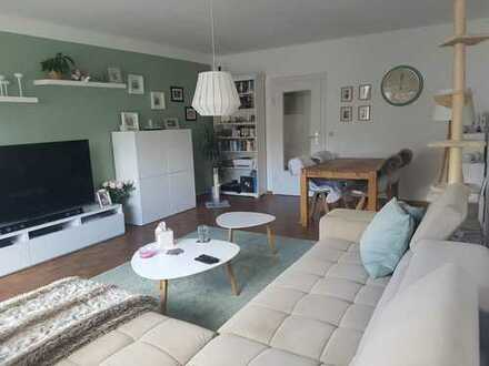 715 €, 82 m², 3 Zimmer