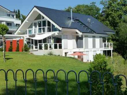 Von privat-Anspruchsvolles Wohnen oder auch Arbeiten am Dr.-Siekermann-Weg 7, 58256 Ennepetal