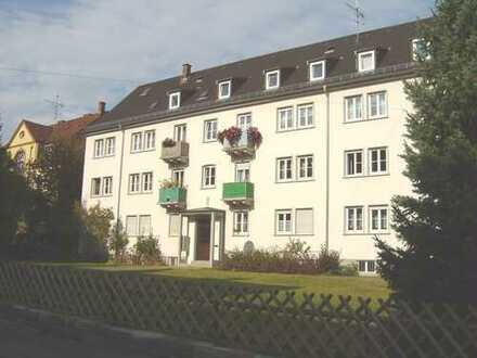 4 Zimmer in ruhiger Lage im Stuttgarter-Osten !
