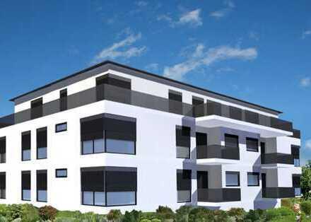 Attraktive Barriere freie Wohnungen 57,68 Qm² bis 108,18 Qm² Fertigstellung Ende des 2. Quartal 2020