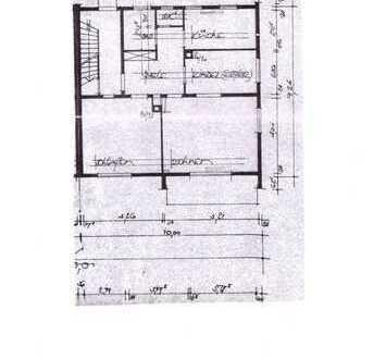 Ruhige 2,5- Zimmer Wohnung im EG im Weberdorf