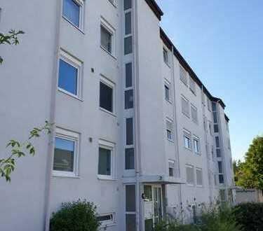 Wunderschöne und modernisierte 4-Zimmer-Wohnung in top Lage!