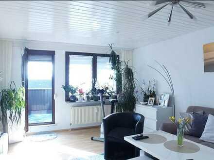 Top gepflegte 5- Zi. ETW in beliebter Wohnlage von Heidenheim