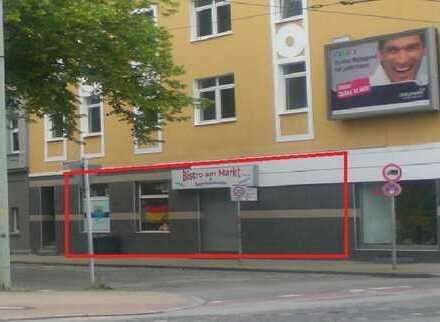 Ladenlokal in Gelsenkirchen-Horst zu vermieten!!