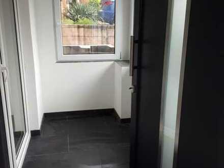 1-Zimmer-Wohnung inkl. Einbauküche in 71563, Affalterbach