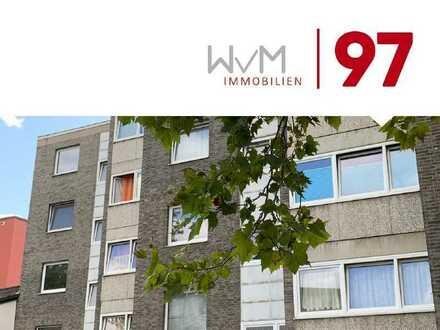 Bezugsfreie 3 Zimmer Wohnung in Ehrenfeld