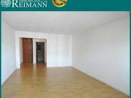 1-Zimmer-Mietwohnung im Seerhein-Center / bezugsfrei - altersgerecht / barrierefrei erreichbar -