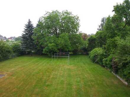 Zimmer in 90qm Whg BLK Garten nahe Lehndorf