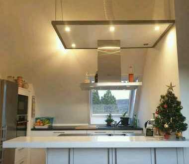 690 €, 77 m², 3 Zimmer