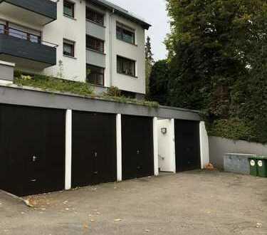 Super Kapitalanlage! Schöne und sonnige 3-Zi-Wohnung in Stuttgart-Rohr