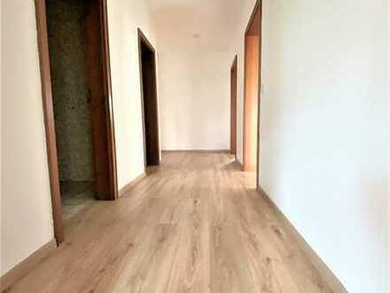 Helle 3-Zimmer-Wohnung in Eggenstein