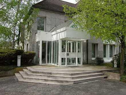 Ansprechende Büroräume in hervorragender Lage, Bonn-Hochkreuz