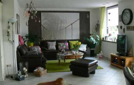 Gepflegte 3-Zimmer-Wohnung mit Balkon in Mönchengladbach-Mülfort