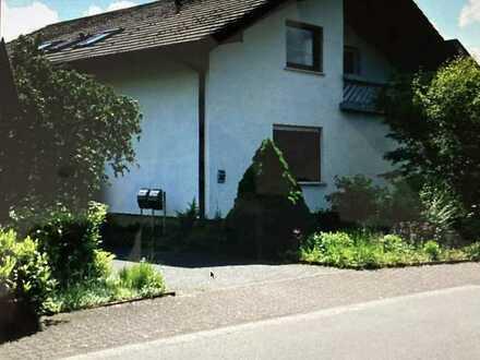 Schöne, geräumige zwei Zimmer Wohnung in Gießen (Kreis), Biebertal