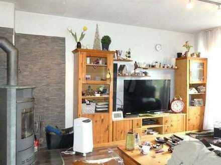 Schöne Helle drei Zimmer Wohnung in Hannover Vahrenwald Continähe von Privat