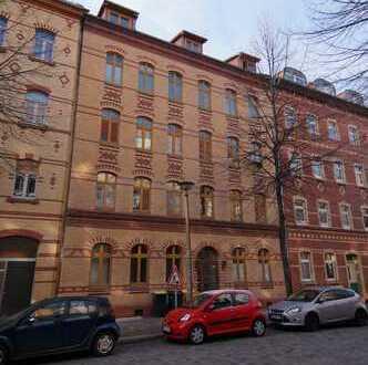 Gut geschnittene 2-ZKB Eigentumswohnung in begehrter Wohnlage