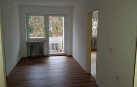 Schöne 3,5 Zimmer Wohnung in Regensburg, Steinweg-Pfaffenstein