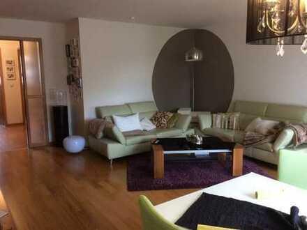 ruhige 3-Zimmer-Wohnung mit Balkon, ab 01.08.2019 (Besichtigungen 29.06.2019)