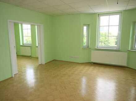Praxis-oder Bürofläche in Sandow
