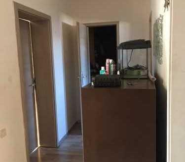 3-Zimmer-Wohnung in Rathausnähe