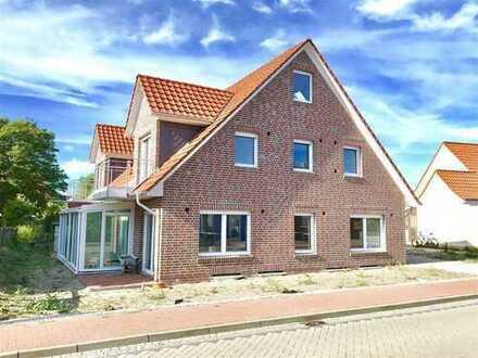 685.000 €, 113 m², 5 Zimmer