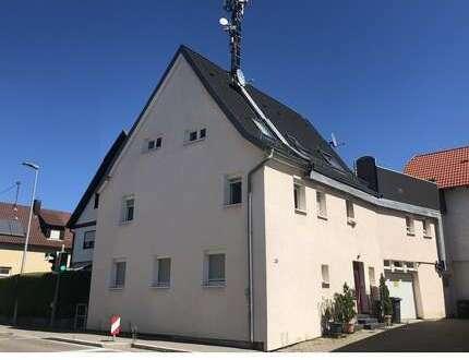 """"""" Saniertes Anlagehaus / EFH mit Dachterrasse & ELW / 2 - 3 Generationshaus ! """""""