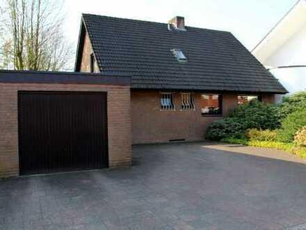 Einfamilienhaus in top Wohnlage ohne Maklerkosten zum Sofortverkauf