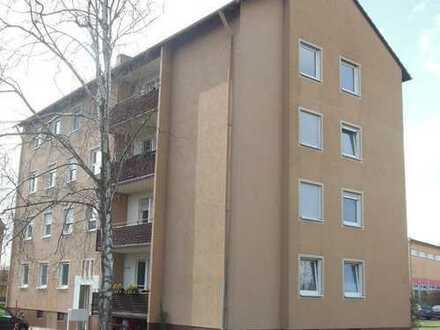 2-Zimmer Wohnung in Hofheim