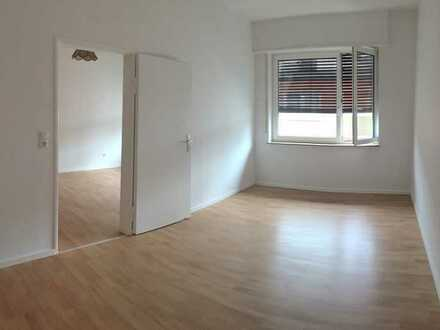 Wunderschöne 2-Zimmer-Wohnung in Ludwigshafen am Rhein - Nord/Hemshof
