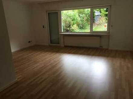 Schönes lichtdurchflutetes ruhiges Reihenhaus mit 6 Zimmern in Bad Soden am Taunus