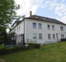 1-Zimmer-Dachgeschosswohnung zur Miete in Elsterberg Ortsteil Coschütz