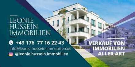 VERKAUF VON ACKER-GRÜN-UND WALDFLÄCHEN NÄHE RHEINSBERG (BRANDENBURG) STECHLIN