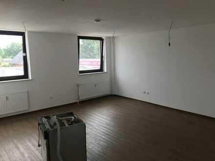 Schöne, neuwertige 3-Zimmer-Wohnung zur Miete in Delmenhorst