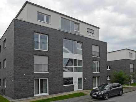 VON PRIVAT: Exklusive 3,0 Zimmer Eigentumswohnung mit Garten und TG-Stellplatz in Duisburg-Rumeln