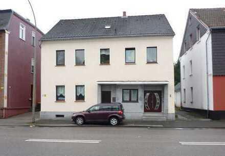 Vollständig renovierte 2-Zimmer-Wohnung zur Miete in Dortmund