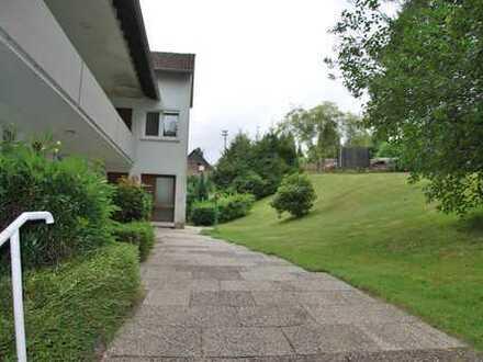 Geräumige 3-Zimmer-Whg. Nähe Stadtzentrum