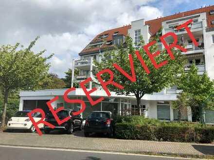 Repräsentatives Büro-/Ladenlokal in Top Lage in Kerpen-Horrem, provisionsfrei
