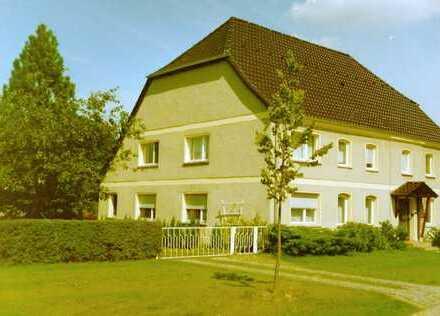Bild_Geräumige, gepflegte 1-Zimmer-Wohnung zur Miete in Bad Belzig